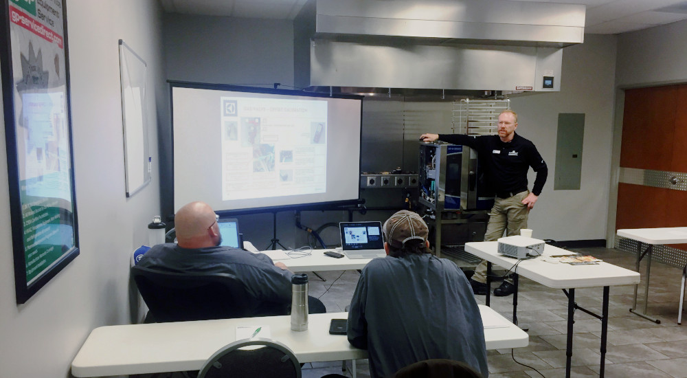 Electrolux Training 1.22.2020-3-Crop