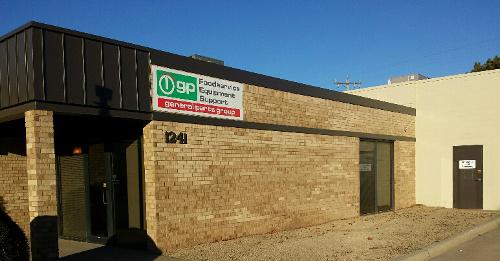 Oklahoma_City_Image.jpg