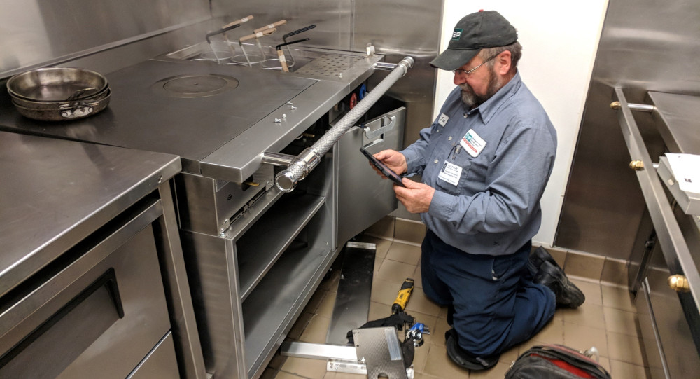 Three Tips For Prioritizing Commercial Appliance Repair