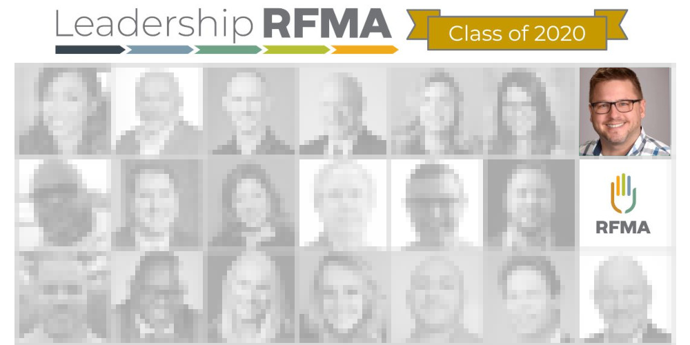 RFMA Leadership Class 2020